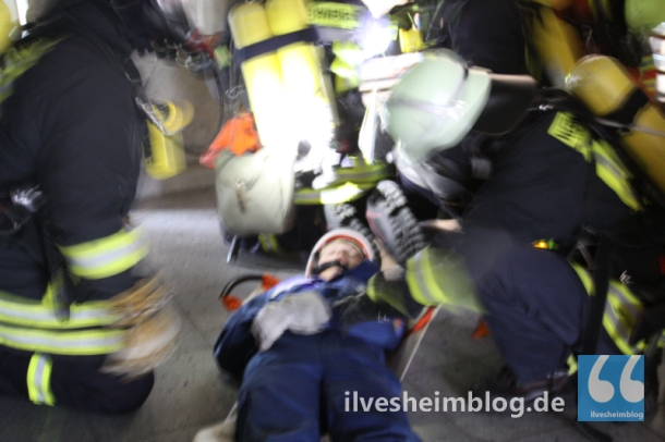 Ilvesheim-Feuerwehruebung-20130615-002 (50)_610