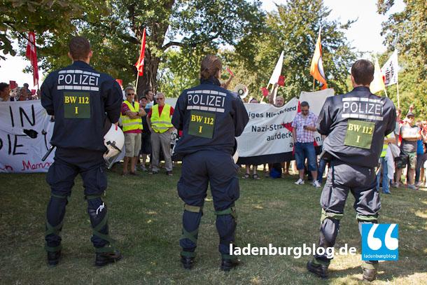 gegendemo nazis raus-130817- IMG_8914