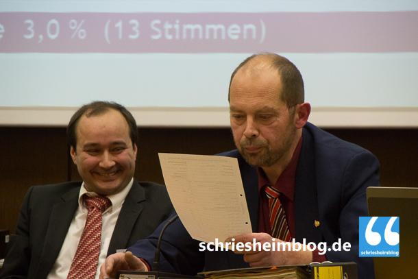 buergermeisterwahl hoefer wahlsieger (3 von 29)