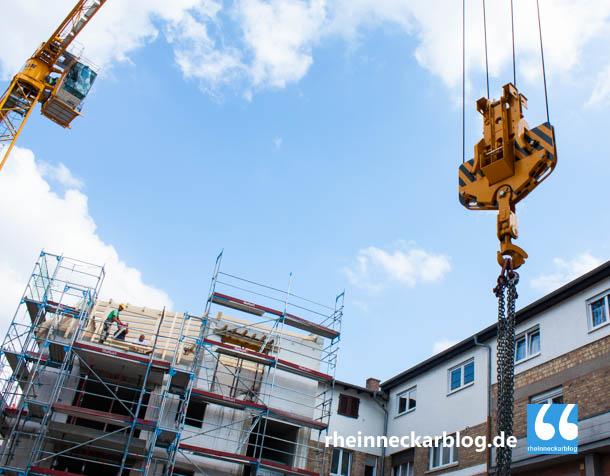 Schwetzingen- Baustellenbegehung-Karlsruher Straße-20140910-004-9