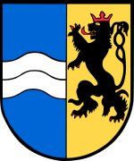 Wappen-Rhein-Neckar-Kreis