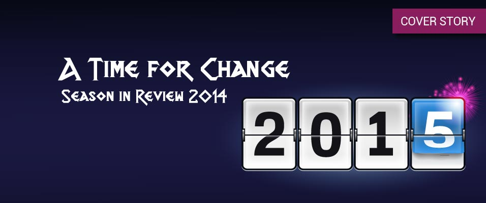 coverstoru-slider-12-2014