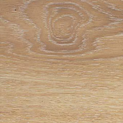 Floorwood Serious