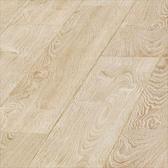 Floorwood Renaissance