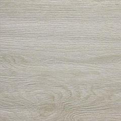 Floorwood Maxima