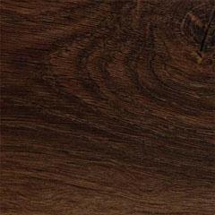 Floorwood Real