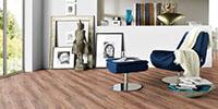 floorwood-deluxe