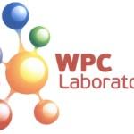 Фасад от производителя WPC-Deck