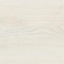Oak Polar White