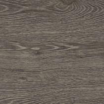 Oak Rustic Silver