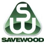 Терраса от производителя Sawewood