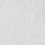 арт. 5750-12