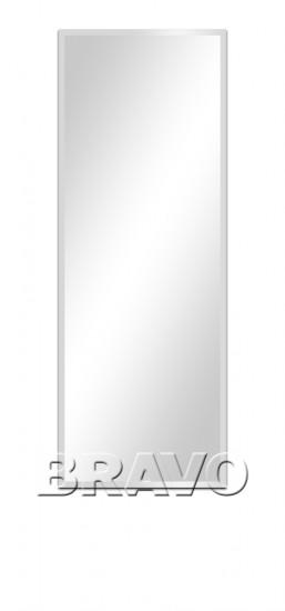 Зеркало с фацетом (Серебро) Цена 2 385р.