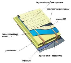 dvuhsloinaya-gibkaya-cherepica-ustroistvo
