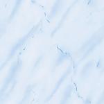 мрамор, голубой