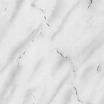 мрамор, серый №60