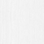 ясень, белый