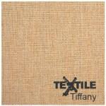 Textile Tiffany