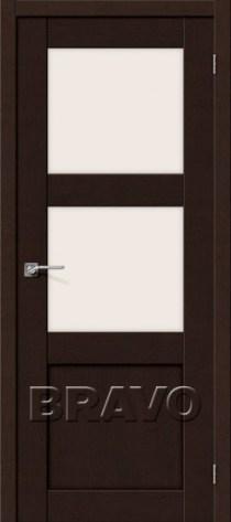 Порта-4  Orso