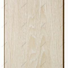 Арктик дерево (NF127-6)
