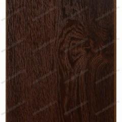 Лесото Браун (арт. 9129-3)
