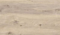 Дуб Крофт Белый