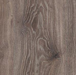 dub-cermatt-terra-jpg-300x300_q85