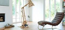 engineered-wood-flooring-250x250