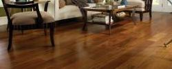 hardwood-floors_1