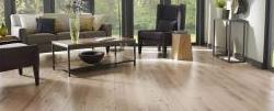 living-room-wood-flooring1