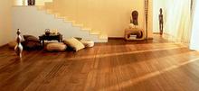 wooden-hdf-mdf-parquet-flooring-12mm-ac3-jpg_220x220