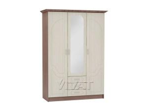 8-shkaf-trehstvorchatyy-garmoniya-yasen-shimo-svetlyy