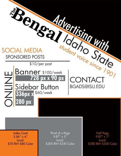 bengal-newspaper-ad-sheet