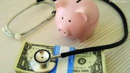student-health-insurance-cc1