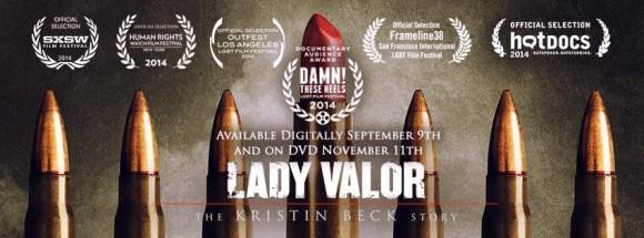 lady_valor
