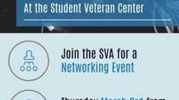 sva_networking_night