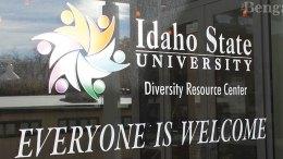 ISU Diversity Center