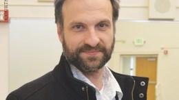 Sergiu Brindusa