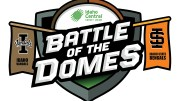 ICCU Battle of the Domes