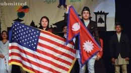 Nepal Night