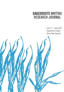 Research writing services journal fall 2016