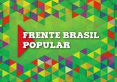 Brezilya Halk Cephesi