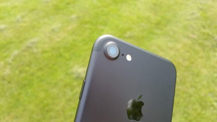 schräg_iPhone7