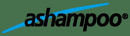 ashampoo_logo_black