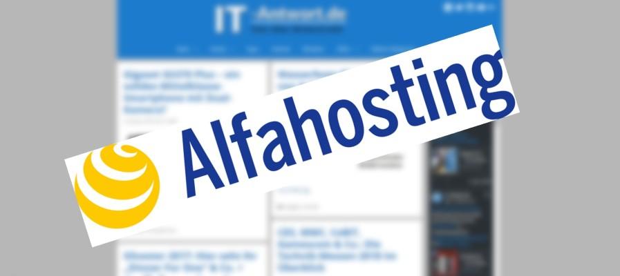 Alfahosting_Erfahrung