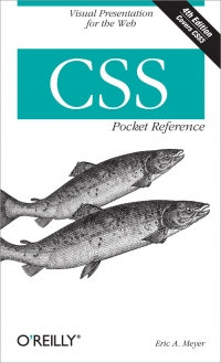 Oracle PL/SQL Language Pocket Reference, 4th Edition ...