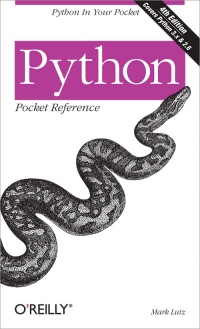 Python Playground - Free download, Code examples, Book ...