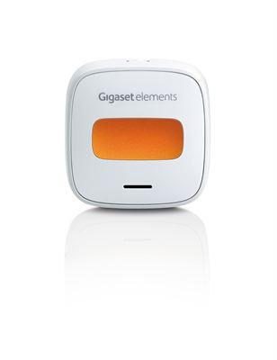 Gigaset Elements Plug och Button – två nytillskott till det smarta hemmet