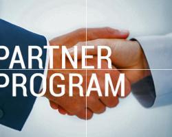 partnerprogram_0