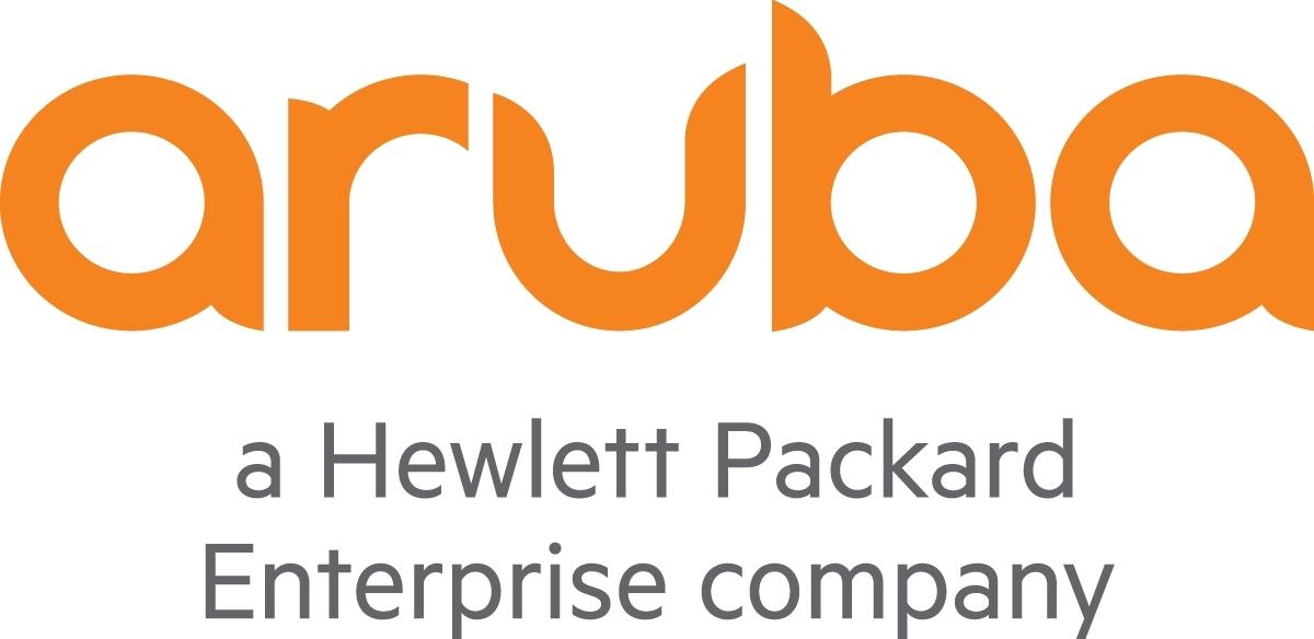 HPE Aruba nya Mobile First Platform minskar gapet mellan IT och verksamheten